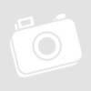 Kép 3/3 - Georganics szájöblögető tabletta - eukaliptusz - 180 db