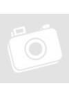 Georganics fogtisztító tabletta - narancs - 120 db