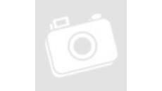 Mosható textil uzsonnás tasak - kutyás